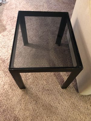 End Table for Sale in Columbus, OH