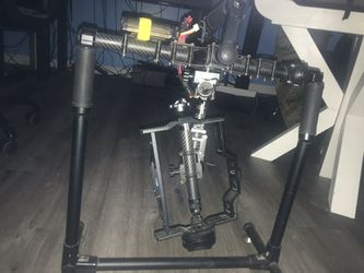 Camera equipment for Sale in New Britain,  CT