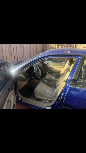 Honda civic 2004 for Sale in Miami, FL