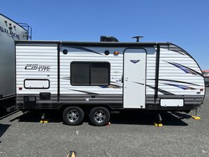 2019 Forest River Salem Cruise Lite for Sale in Kennewick, WA