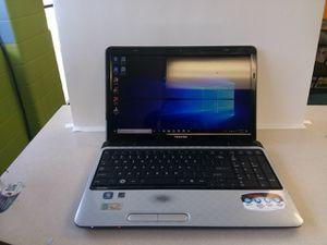 Quad Core Toshiba Laptop. for Sale in Orlando, FL