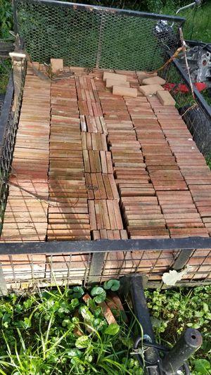 Firestone Bricks for Sale in Nicholasville, KY