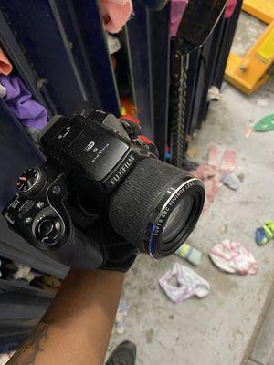 FujiFilm Camera 📸 for Sale in Columbia, MD