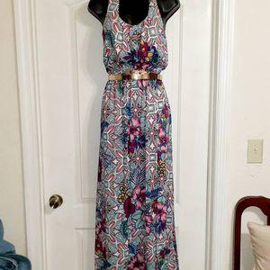 MadRag Dress for Sale in Pembroke Pines, FL