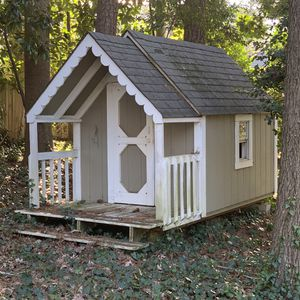 Play house or shed for Sale in Atlanta, GA