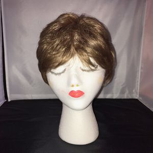High Quality Synthetic Wig (brown) for Sale in Derwood, MD