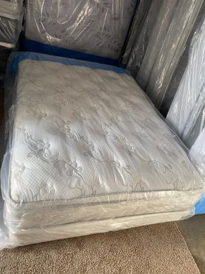 Mattress Nuevos for Sale in Redwood City, CA