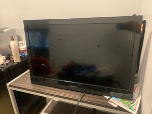 Tv for Sale in Delaware Bay, US