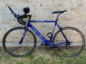 """Cervelo Road Bike 5'6"""" – 5'9"""" 56cm for Sale in Cedar Park, TX"""
