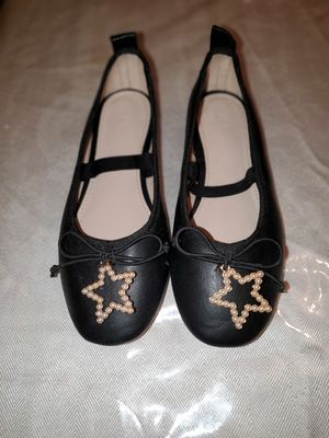 ZARA Toddler girl 11.5 dress shoes for Sale in The Bronx, NY
