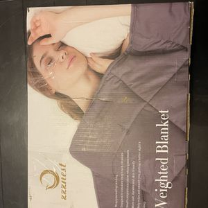 Weighted Blanket for Sale in Blacklick, OH