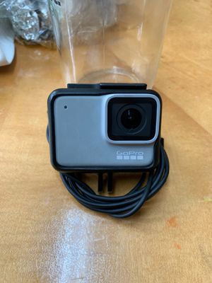 GoPro hero 7 for Sale in Beaverton, OR