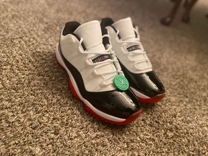 Air Jordan 11 Retro for Sale in Kankakee, IL