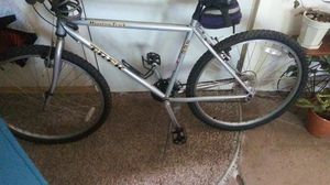 Trek for Sale in Fort Worth, TX