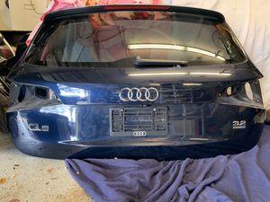 Audi Q5 parts for Sale in Stuart, FL