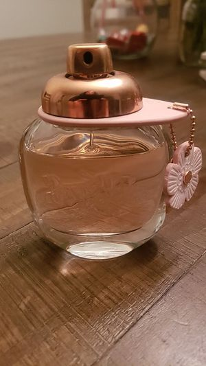 Coach perfume for Sale in ROWLAND HGHTS, CA