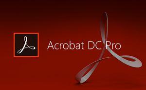 Adobe Acrobat DC Pro 2020 / Edit PDFs for Sale in Seattle, WA