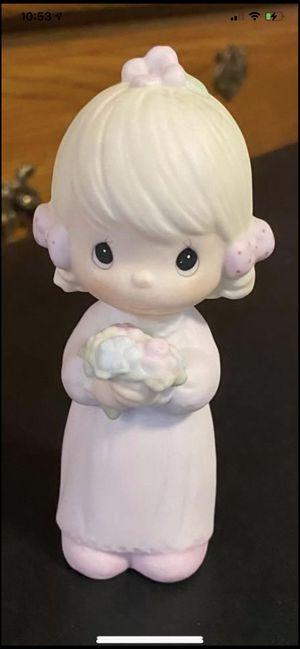 Precious Moments Bridesmaid for Sale in Vienna, VA
