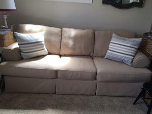 Sleeper sofa for Sale in Abilene, TX