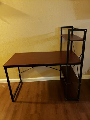 Computer desk for Sale in Parlier, CA