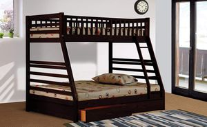 Bunk bed/Litera for Sale in Houston, TX
