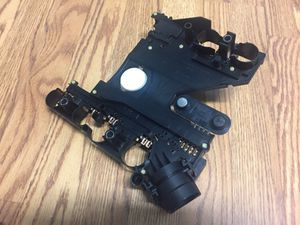 Mercedes 722.6 Transmission Conductor Plate for Sale in Chula Vista, CA
