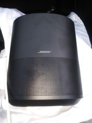 Bose speaker 450 for Sale in Dallas, TX