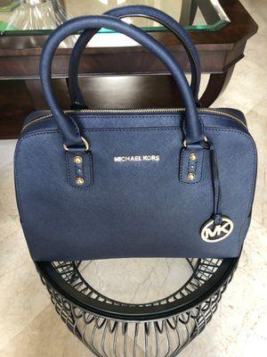 Micheal Kors, Handbag for Sale in Miami, FL