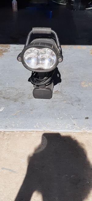 Vector NV 3 million camper lamp for Sale in Hanford, CA
