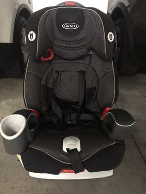 Graco car seat for Sale in Torrance, CA