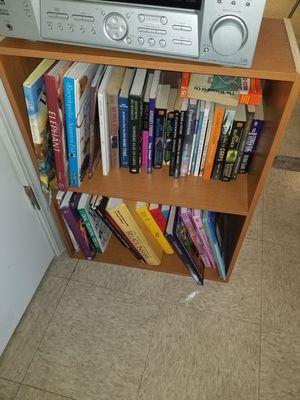 Book shelf for Sale in Clarksville, IN