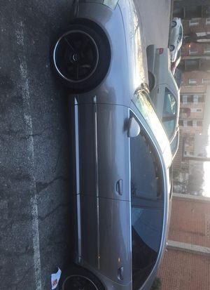 Audi A8 l Quattro 2004 for Sale in Temple Hills, MD
