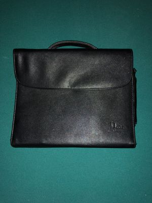 Dior Bag for Sale in Palmyra, IN