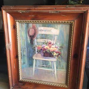 Old Picture! for Sale in Modesto, CA
