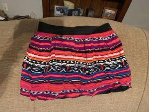 Skirt for Sale in Alexandria, VA