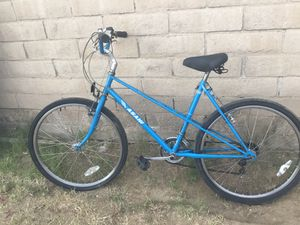 Vintage bicycle, for Sale in Moreno Valley, CA