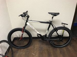Trek Mountain bike for Sale in New Port Richey, FL