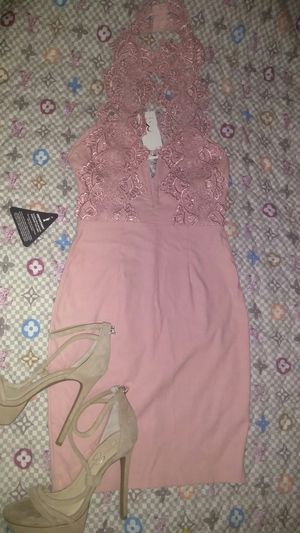 NEW DRESS SMALL JUNIOR SZ for Sale in Riverside, CA