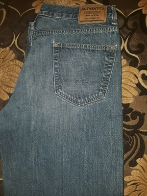 LEVIS MENS 36X34 $10 for Sale in LAKE MATHEWS, CA