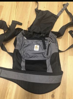 Ergobaby carrier for Sale in Sunnyvale, CA