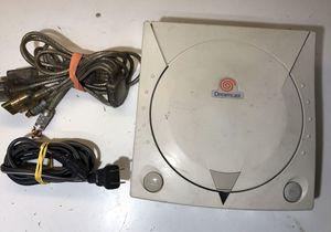 Dreamcast for Sale in La Puente, CA