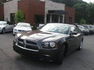 2013 Dodge Charger for Sale in Norcross, GA