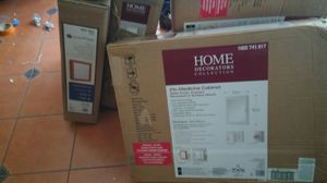 Home decorators collection for Sale in Long Beach, CA