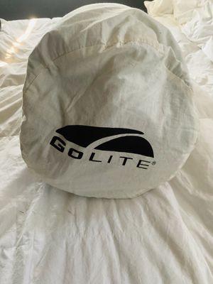 GoLite Womens Down sleeping bag for Sale in Tujunga, CA
