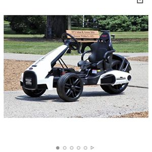 First Drive Electric Go Kart for Sale in Hamden, CT