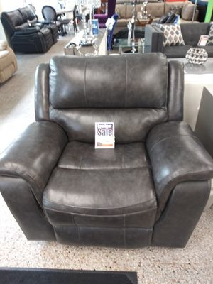 Sofa Recliner for Sale in Hialeah, FL