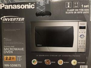 Microwave for Sale in Oakton, VA