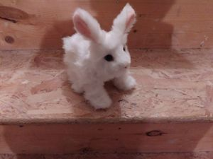 FurReal Friends Bunny for Sale in Woodbury, MN