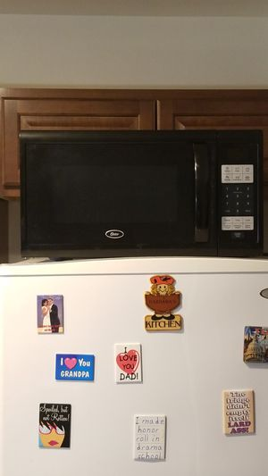 Oyster microwave for Sale in Rockville, MD