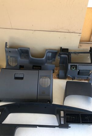 Toyota Truck/4Runner parts for Sale in San Diego, CA